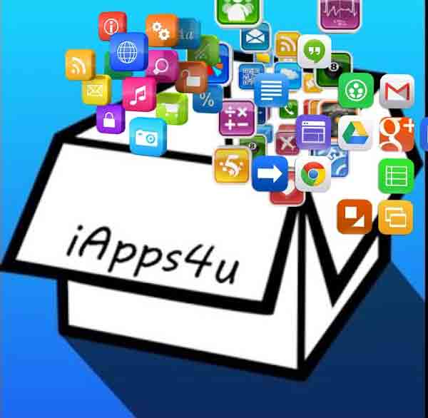 download-install-iApps4u-iOS-10-9-8-7-iPhone-iPad-iPod-Without-Jailbreak