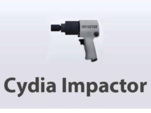 how-to-use-cydia-impactor