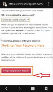 Click-on-Temporarily-Disable-My-Instagram-Account