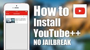 Youtube++ Download