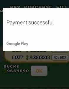 Payment-has-Finished