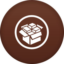 Download Cydia For Android