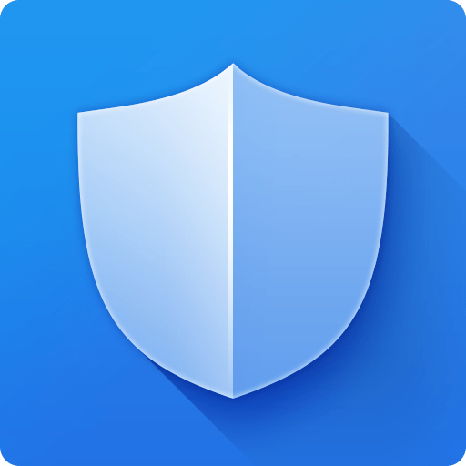 Download CM Security For PC